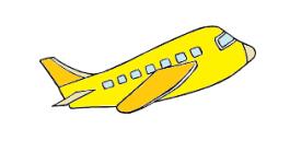 avion2