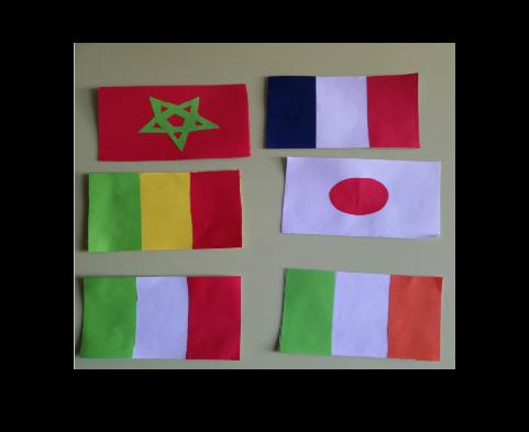 drapeauar