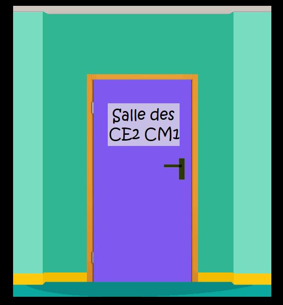 CM1E1S