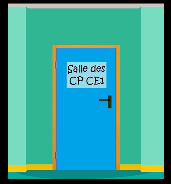 CPCE1S