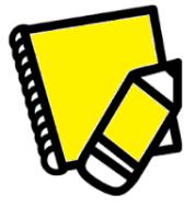 devoir jaune