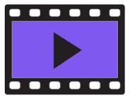 vidéoindigo