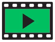 videov