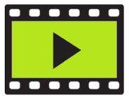 videovi