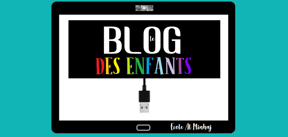 blogdesenf